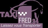 """Taxi Fred » Taxi VTC à Puilacher Clermont-l'Hérault<br>Tél. <a href=""""tel:+33769987273"""">07&nbsp;69&nbsp;98&nbsp;72&nbsp;73</a>"""